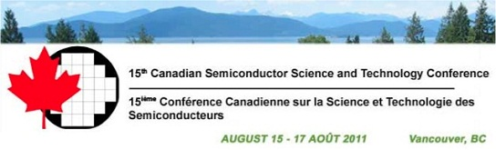 12th_semiconductor_conference
