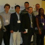 The 14th Canadian Semiconductor Technology Conference, Hamilton, Ontario, August 10-14, 2009